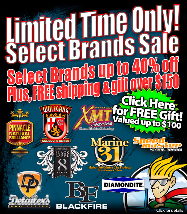 select brands on sale free shipping free gift the