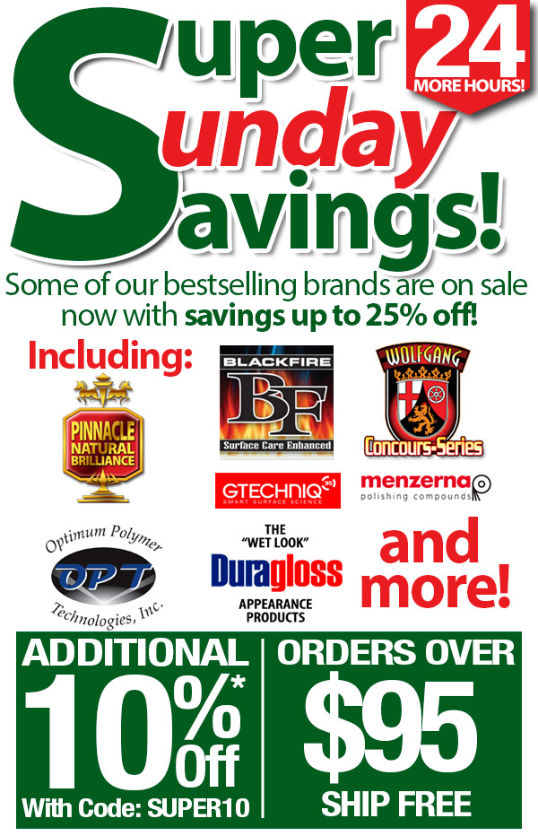Select brands on sale – 10%* Off & Free Shipping over $95!